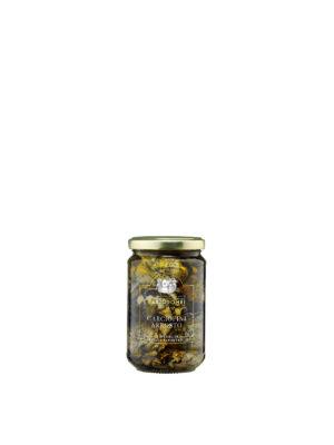 carciofini-arrosto-sott-olio