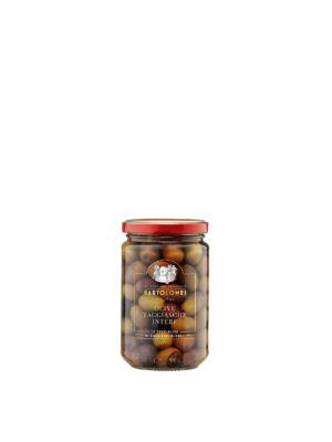 olive-taggiasche-in-salamoia