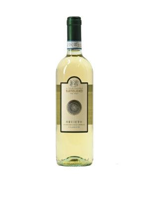 orvieto-classico-vino-bianco-doc-bartolomei
