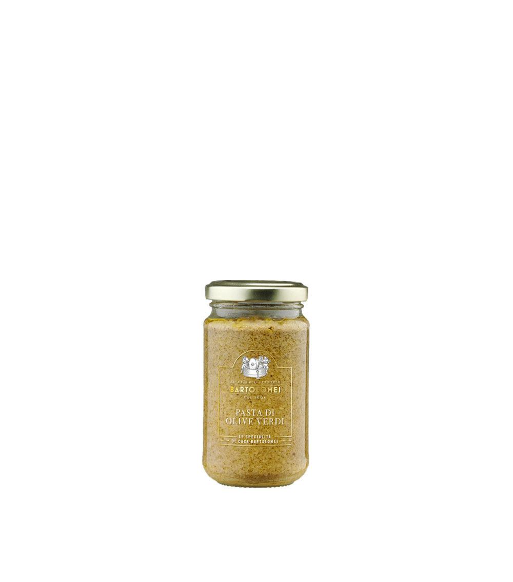 pasta-di-olive-verdi