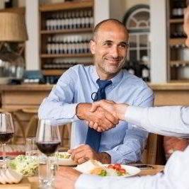 location per pranzi ed eventi aziendali in Umbria