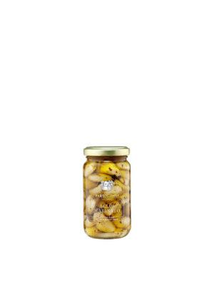 aglio-marinato-sott-olio