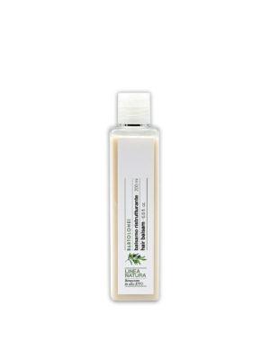 balsamo-capelli-ristrutturante-all-olio-evo