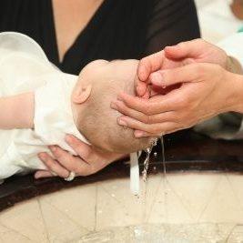 location per battesimo a Montecchio in Umbria