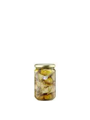 carciofini-sott-olio