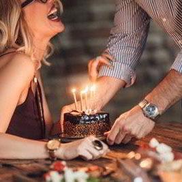 location per anniversari e compleanni in umbria