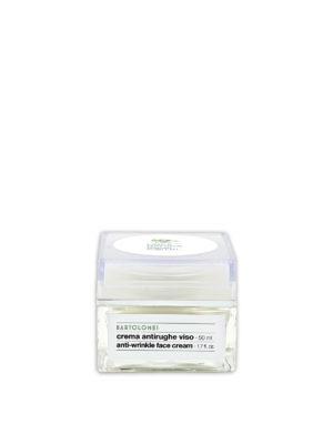 crema-viso-antirughe-all-olio-d-oliva-evo