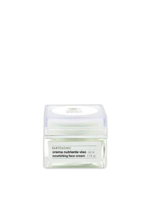 crema-viso-nutriente-all-olio-d-oliva-evo