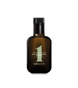 monocultivar-moraiolo-bottiglia-500ml