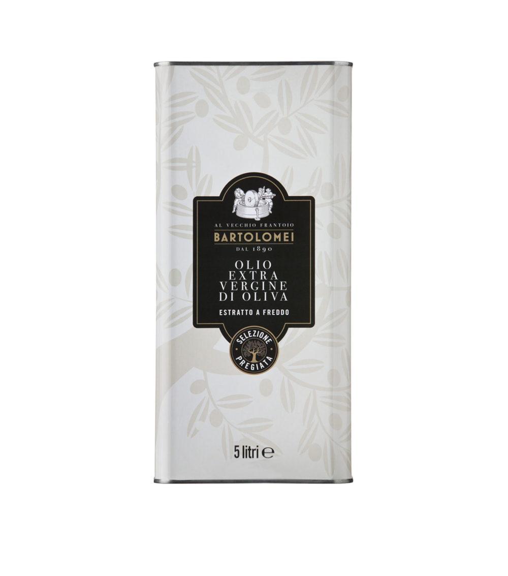 olio-evo-superiore-selezione-pregiata-lattina-5litri