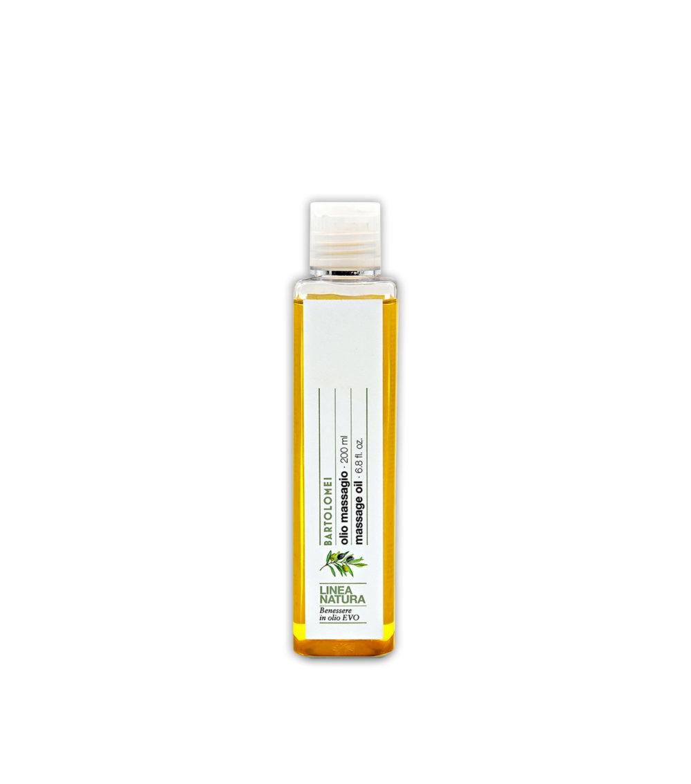 olio-per-massaggi-all-olio-evo