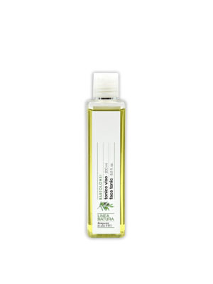 tonico-per-viso-all-olio-evo