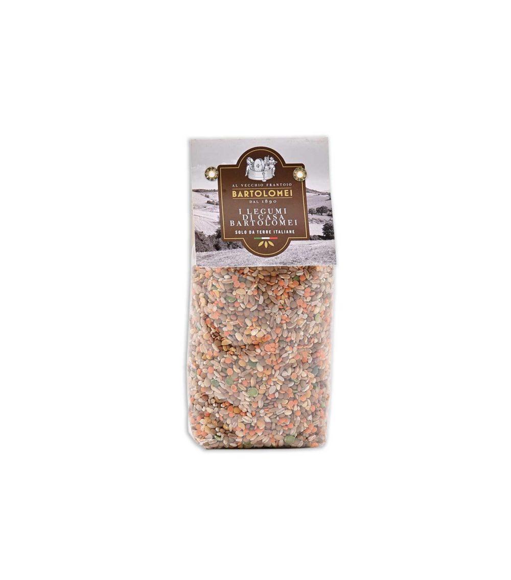Zuppa-di-legumi-e-cereali-ricetta-del-contadino-sacchetto-500gr