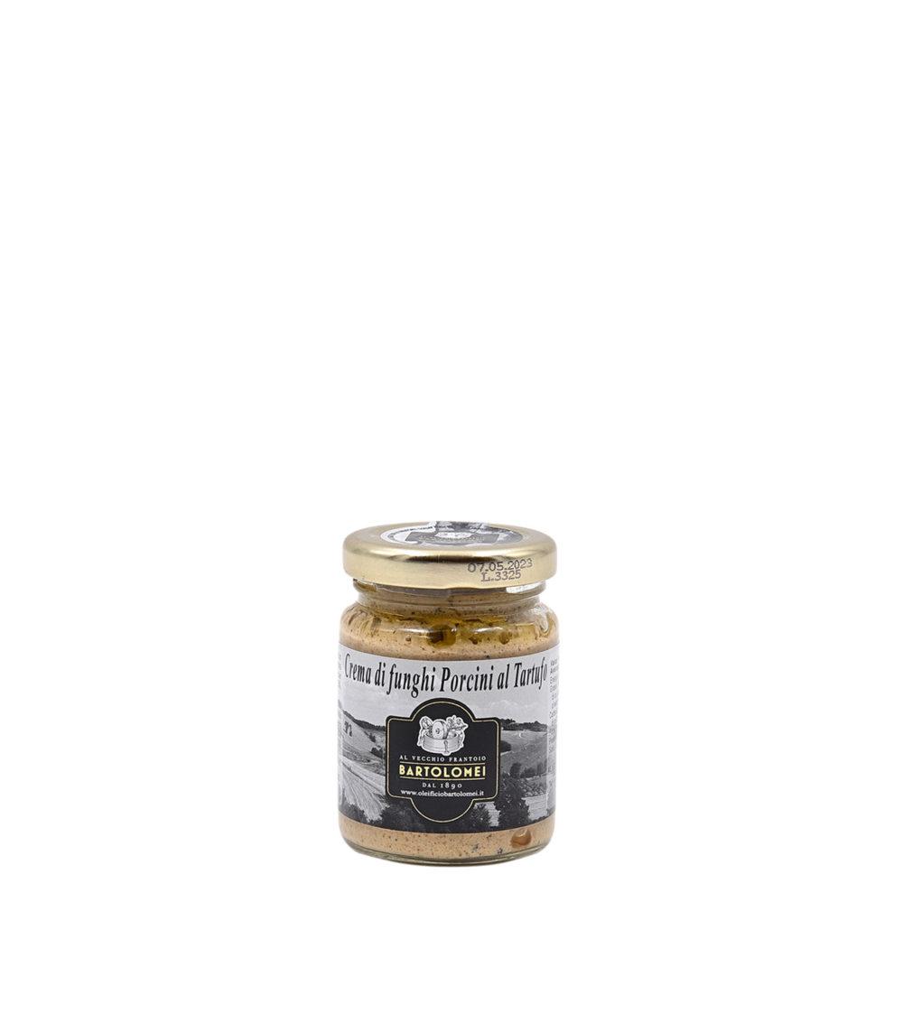 crema-funghi-porcini-e-tartufo