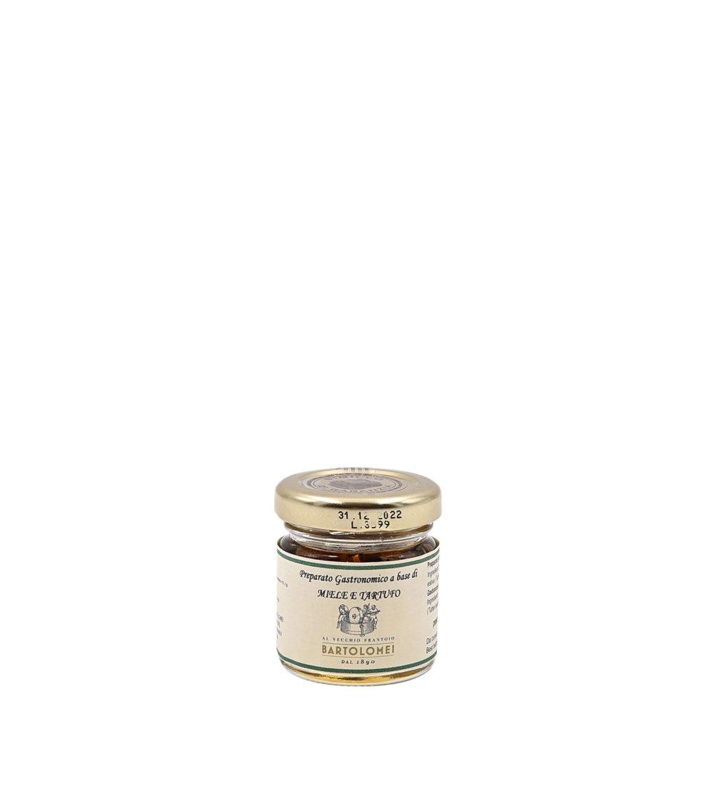 miele-e-tartufo