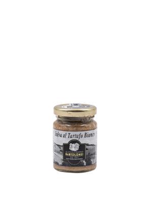 salsa-tartufo-bianco