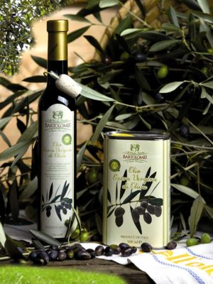 special-selection-extravirgin-olive-oil