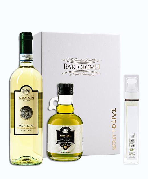 Gift-Package-oleificio-bartolomei