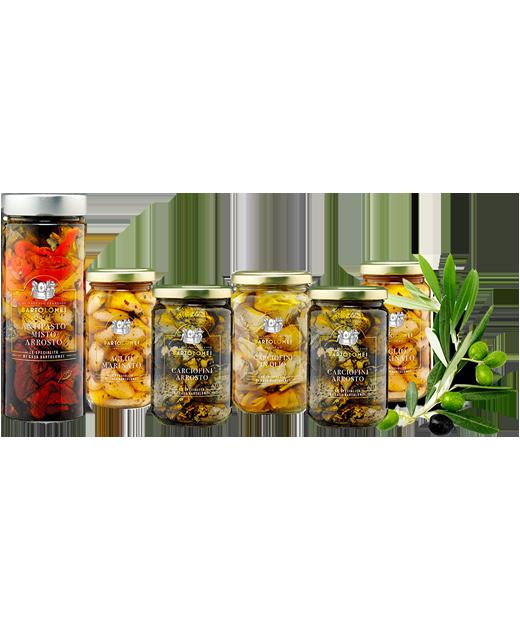 specialty-oleificio-bartolomei