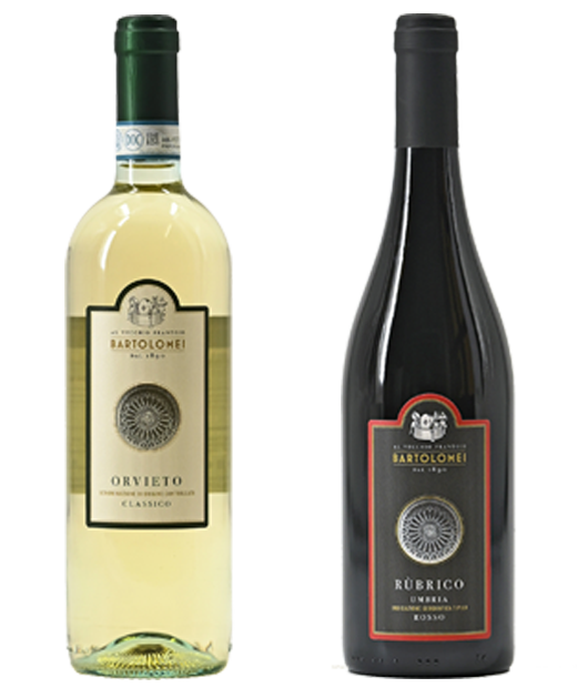 wines-oleificio-bartolomei