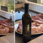 la-fiorentina-perfetta-con-olio-monocultivar-moraiolo