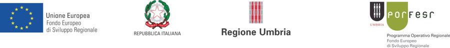 logo bando FESR-2014-2020